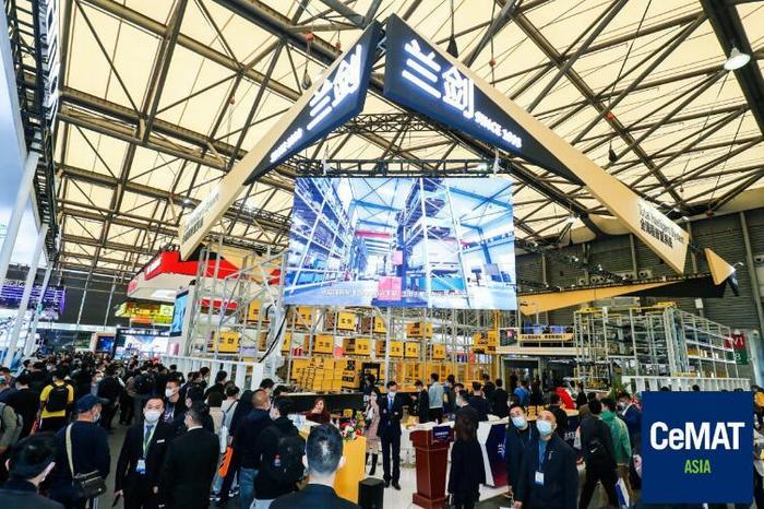 2020上海物流展31.jpg