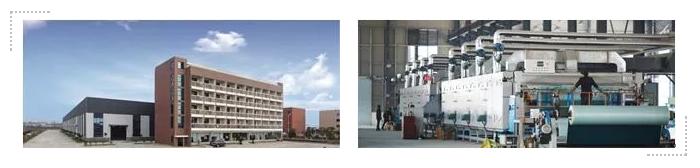 亚洲国际动力传动与控制技术展览会 PTC ASIA