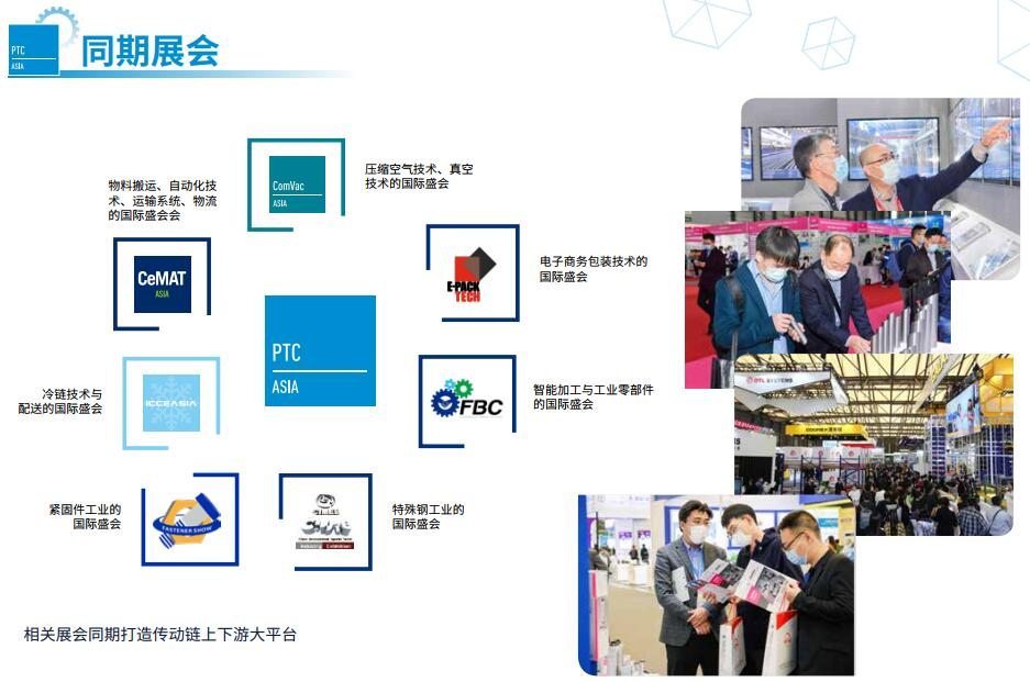 2021上海PTC3.jpg